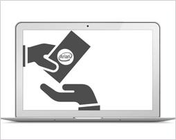 نرم افزار هلو نسخه های حقوق و دستمزد