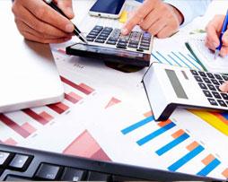 نرم افزار هلو نسخه های حسابداری محض