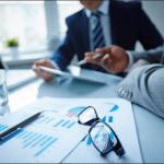 کسب چه مهارتهایی در حسابداری میتواند به حسابداران کمک کند؟