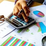 دلایل شرکت در دوره ها و کلاس های آموزش حسابداری