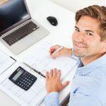مزایا و روشهای یادگیری نرم افزار حسابداری هلو برای رشد کسب و کار