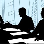 سؤالات مطرح در هنگام خرید نرم افزار حسابداری