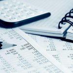چگونه نرم افزار حسابداری به موفقیت کسب و کار شما کمک میکند؟