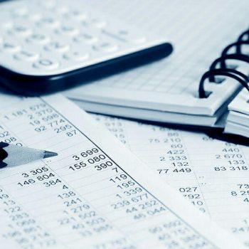 یادگیری نرم افزار حسابداری