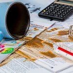 پیامدهای عدم آموزش حسابداری و نرم افزار های حسابداری