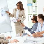الزامات و دلایل آموختن علم حسابداری