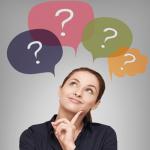 چرا نرم افزار حسابداری هلو ؟