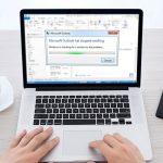 آموزش رفع خطای ۳۳ در نرم افزار هلو
